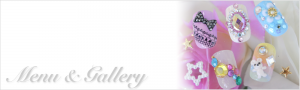 TWINKLE nail & beauty store